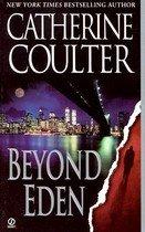 Beyond Eden (Mass Market Paperback)