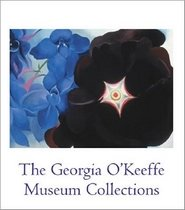 Georgia O'Keeffe Museum Collection (Hardcover)
