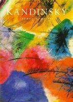 Kandinsky (Hardcover )