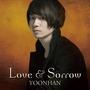 윤한 - Love & Sorrow