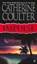Impulse (Mass Market Paperback)