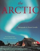 The Arctic (Hardcover)