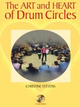 "<font title=""드럼써클The Art and Heart of Drum Circles"">드럼써클The Art and Heart of Drum Circle...</font>"