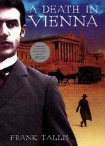 A Death in Vienna (Hardcover)
