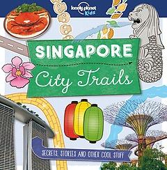 City Trails - Singapore