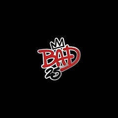 Michael Jackson - Bad 25th Anniversary [Deluxe Edition]
