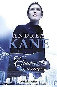 "<font title=""Cuarto oscuro / Dark Room (Paperback) - Spanish Edition"">Cuarto oscuro / Dark Room (Paperback) - ...</font>"