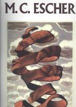 M.C. Escher 29 Master Prints (Paperback)