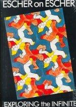 Escher on Escher (Paperback)
