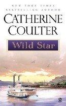 Wild Star (Mass Market Paperback)
