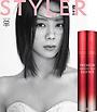 주부생활 (월간) 2020년 10월호 (부록없음) -새잡지이고 빠른배송해드려요^^