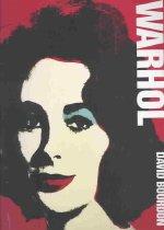 Warhol (Paperback)