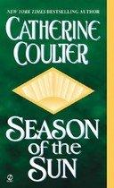 "<font title=""Season of the Sun (Mass Market Paperback/ Updated) "">Season of the Sun (Mass Market Paperback...</font>"