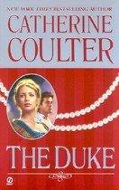 The Duke (Mass Market Paperback)