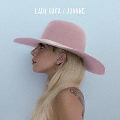 "<font title=""Lady GaGa - Joanne (Ltd. Ed)(Japan 4 Bonus Tracks)(CD)"">Lady GaGa - Joanne (Ltd. Ed)(Japan 4 Bon...</font>"