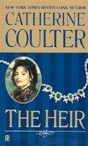 "<font title=""The Heir (Mass Market Paperback/ Updated Version) "">The Heir (Mass Market Paperback/ Updated...</font>"