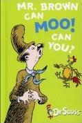 """<font title=""""Mr. Brown Can Moo! Can You? (Mini/ Hardcover)"""">Mr. Brown Can Moo! Can You? (Mini/ Hardc...</font>"""