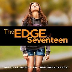 "<font title=""The Edge Of Seventeen(지랄발광 17세) O.S.T"">The Edge Of Seventeen(지랄발광 17세) O.S...</font>"