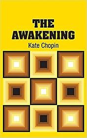 The Awakening (Hardcover)