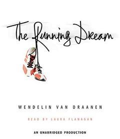 The Running Dream (CD / Unabridged)
