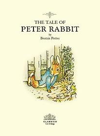 ���� ���� �̾߱� The Tale of PETER RABBIT