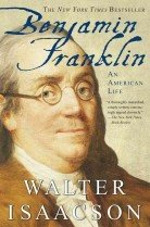 "<font title=""Benjamin Franklin (Prebind / Reprint Edition)"">Benjamin Franklin (Prebind / Reprint Edi...</font>"