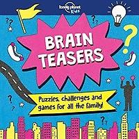 Brain Teasers (Paperback)
