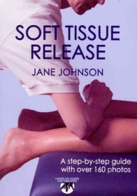 Soft Tissue Release (Paperback)