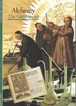 Alchemy (Paperback)