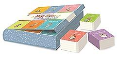 "<font title=""Peter Rabbit: A Big Box of Little Books (Board Book)"">Peter Rabbit: A Big Box of Little Books ...</font>"