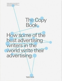 D&AD : The Copy Book (Hardcover)