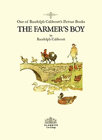 농장 소년 The Farmer's Boy