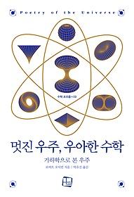 멋진 우주, 우아한 수학