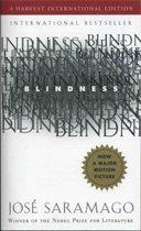 "<font title=""Blindness (Mass Market Paperback/ International Edition)"">Blindness (Mass Market Paperback/ Intern...</font>"