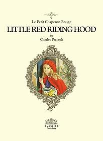 빨간 망토 이야기 Little Red Riding Hood