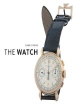 The Watch (Hardcover)