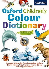 "<font title=""Oxford Children"