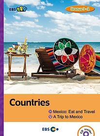 """<font title=""""[EBS 초등영어] EBS 초목달 Countries 1.Mexico: Eat and Travel / 2.A Trip to Mexico - Uranus 3-2"""">[EBS 초등영어] EBS 초목달 Countries 1.Me...</font>"""