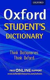 Oxford Student
