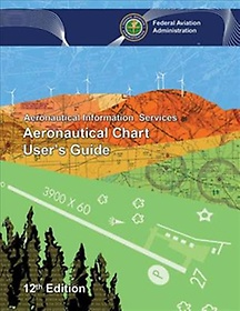 "<font title=""Aeronautical Chart User"