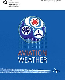 Aviation Weather (Paperback)