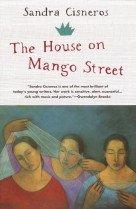 "<font title=""The House on Mango Street (Prebind / Reprint Edition)"">The House on Mango Street (Prebind / Rep...</font>"