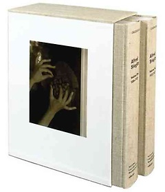Alfred Stieglitz: - Volume I & II: The Alfred Stieglitz Collection of Photographs (Hardcover)