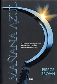 """<font title=""""Ma?na azul / Morning Star (Paperback) - Spanish Edition"""">Ma?na azul / Morning Star (Paperback) - ...</font>"""