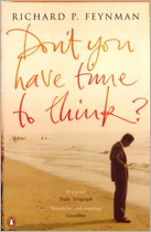 Don't You Have Time to Think? (Paperback)