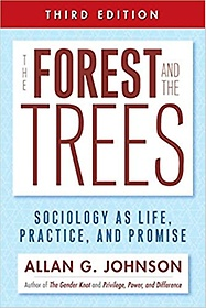 "<font title=""The Forest and the Trees (Paperback / 3rd Ed.)"">The Forest and the Trees (Paperback / 3r...</font>"