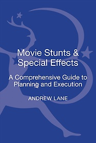 "<font title=""Movie Stunts & Special Effects (Hardcover)"">Movie Stunts & Special Effects (Hardcove...</font>"