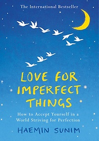 """<font title=""""Love for Imperfect Things (Hardcover/ 영국판)"""">Love for Imperfect Things (Hardcover/ 영...</font>"""