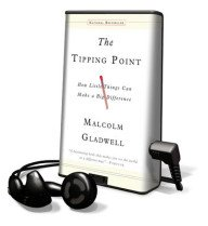 The Tipping Point (Unabridged)