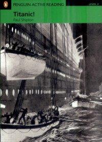 Titanic! (Book+CD)